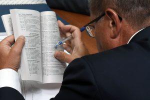 Teismas atsisakė nušalinti prokurorus Rusijos aktyvisto byloje