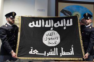 """Patvirtinta: nukautas vienas """"Al Qaedos"""" lyderių"""