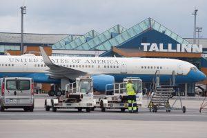 Talino oro uoste – panika dėl sekso žaisliuko