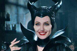 """Puiki žinia A. Jolie gerbėjams: """"Piktadarės istorija 2"""" filmavimas – jau netrukus"""