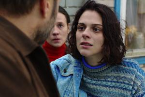 """""""Kino pavasaris"""": tai, kas patenka į kadrą"""