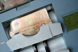 Treji metai su euru: ekonominis stebuklas neįvyko?