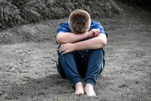 Išsėtinė sklerozė puola ir jaunus žmones