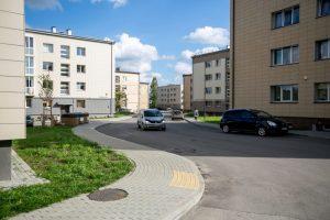 Keičiasi gyvenamosios vietos deklaravimo tvarka: ką reikia žinoti?