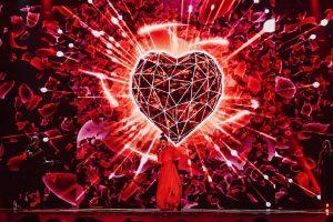 """""""Eurovizijos"""" dainos kūrėjams – finansinė parama"""
