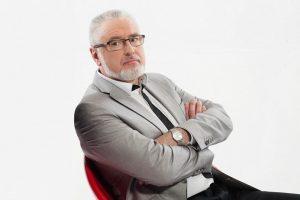 A. Unikauskas: šis prieskonių karalius užkerta kelią daugybei ligų