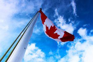 Rusija į Kanados sankcijas atsakė tuo pačiu