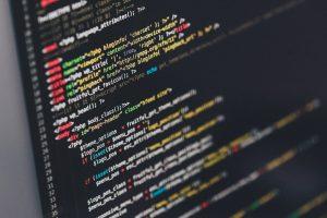 Vyriausybė kuria technologijų įmonę, kelsiančią grėsmę nacionaliniam saugumui?