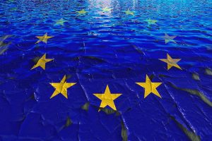 """Brexit"" derybos bus atidėtos?"