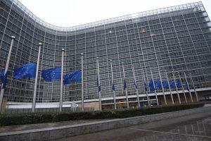 Įvardijo aktyviausią ir pasyviausią europarlamentarą: kas jie?