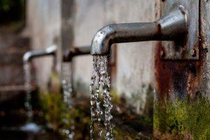 Kroatai sukūrė neužšąlantį vandens čiaupą