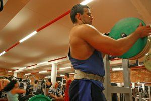 Saugus sportas: kaip išvengti traumų?