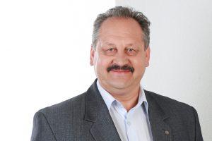 Buvęs Rokiškio savivaldybės administracijos direktorius lieka kaltu dėl kyšininkavimo