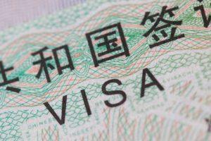 Su paso klastote įkliuvęs kazachas apsimetė lietuviu