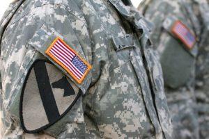 Teismas įvertino prieš JAV karį smurtavusio studento atgailą