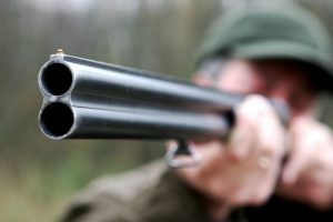 Kelmės rajone – liūdnai pasibaigusi girtų vyrų medžioklė