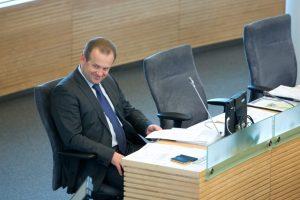 A. Skardžiaus interesai energetikoje: svarbiausi klausimai ir atsakymai