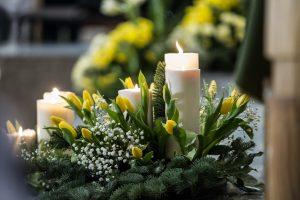 Šiaulietį pražudė mirtini nepažįstamųjų smūgiai
