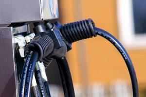 Pareigūnai demaskavo nelegaliai dujomis prekiavusį mažeikiškį
