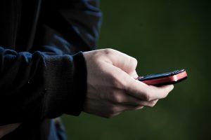 Telefoniniams sukčiams alytiškės apgauti nepavyko