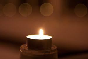 Trijų visureigių susidūrimas Alytuje: žuvo keleivė