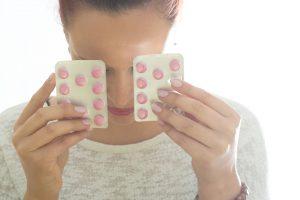 Paracetamolio pavojus: gali sukelti mirtį?