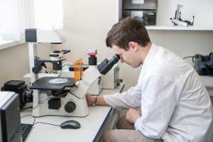 Šiemet mokslo premijas gaus šeši mokslininkai