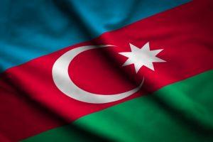 Azerbaidžano įvaizdžio kaina – kilimai, auksas ir prostitutės?