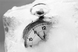 Žiemos laikas – artimiausias tikrajam