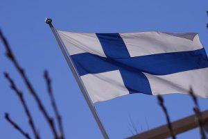 Dauguma suomių nenori tapti NATO dalimi