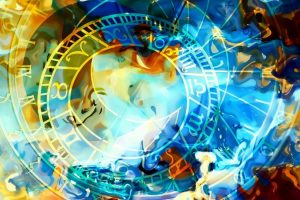 Dienos horoskopas 12 zodiako ženklų (kovo 12 d.)