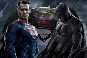"""Pretendentai į """"Auksines avietes"""" – """"Zūlanderis 2"""" ir """"Betmenas prieš Supermeną"""""""