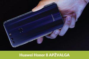 """Naujasis """"Huawei"""" išmanusis – džiaugsmas fotografijos mėgėjams"""