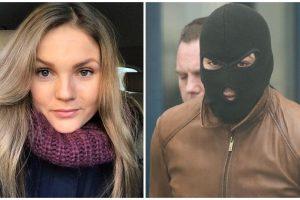 Įtariami plungiškės žudikai lieka už grotų – suėmimą pratęsė trims mėnesiams