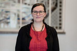 Prof. Ilona Tamutienė: vaikų dienos centrai – erdvė atsikvėpti ir augti