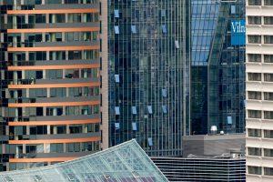 Įkaitusi Skandinavijos NT rinka: ar verta nerimauti?