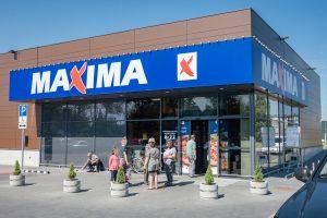 Bendradarbių konfliktas prekybos centre sukėlė ant kojų Kauno specialiąsias tarnybas
