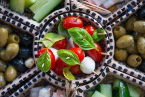 Dėl atostogų italai pasiryžę atsisakyti net... gero maisto