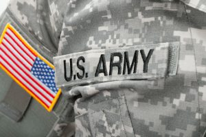 Smurtą prieš JAV karį Kauno centre teisėsaugininkai įkainojo bauda