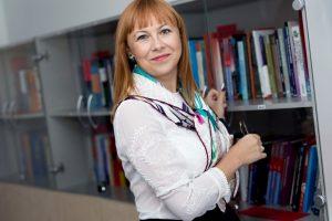 Švietimo ministrė: pasikeitusi apmokėjimo tvarka padės pritraukti jaunų mokytojų