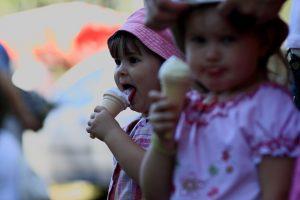 """Akcija """"Daugiau ledų – mažiau skausmo"""": kaip padėti mažiesiems diabetikams?"""