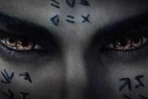 """Prastas """"Mumijos"""" debiutas tamsiosios visatos planų nepakeis"""