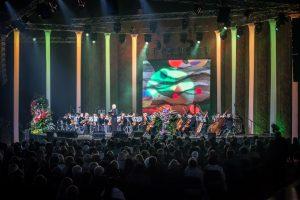 Mokytojų dieną švęs unikaliai: Kaunas taps didele visos šalies mokykla