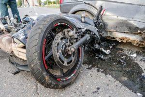 Antradienį keliuose – 15 eismo įvykių, žuvo vienas žmogus