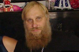 Rusijos teismas: R. Zamolskis kalės metais trumpiau