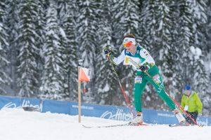 """""""Winter Challenge"""" varžybose – ryškiausios multisporto žvaigždės"""