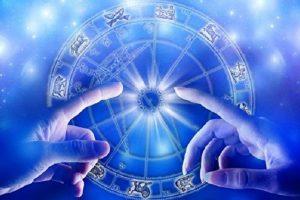 Astrologinė prognozė gegužės 7–13 d.