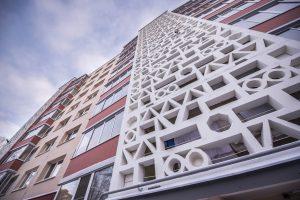 Savivaldybė pirktų jūsų būstą (laukiami pasiūlymai)