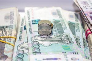 Kremlius: Baltarusija šalies iždui brangiai kainuoja