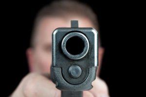 Neblaivaus pensininko užgaida sukėlė ant kojų Kauno policiją